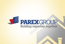 PAREXGROUP BUILDING EXPERTISE, TOGETHER_jose_aizpurua_unanue